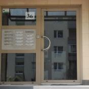 Vchodová brána - 03