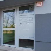 Vchodová brána - 04