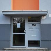 Vchodová brána - 05