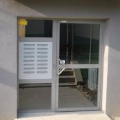Vchodová brána - 08