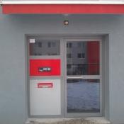 Vchodová brána - 10