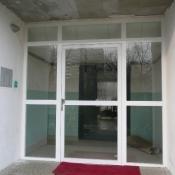Vchodová brána - 19