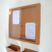 doplnky k vchodovým bránam - 06