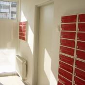 Poštové schránky - 03