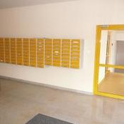 Poštové schránky - 13