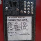 tablo s telefónom - 06